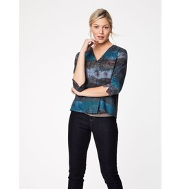 Thought Clothing Desert Sands Top
