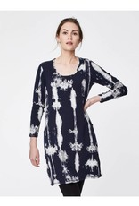 Thought Clothing Thought - Elsinore Dress