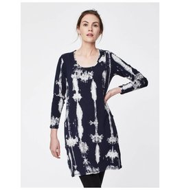 Thought Clothing Elsinore Dress
