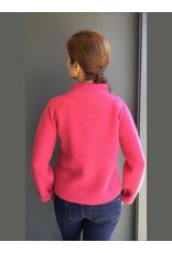 Peruzzi Knit Top