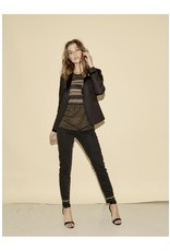 Mos Mosh Sumner Glam Jeans
