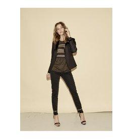 Mos Mosh Mos Mosh - Sumner Glam Jeans