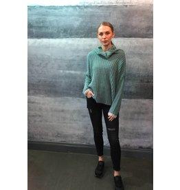 Humility Oversize Knit