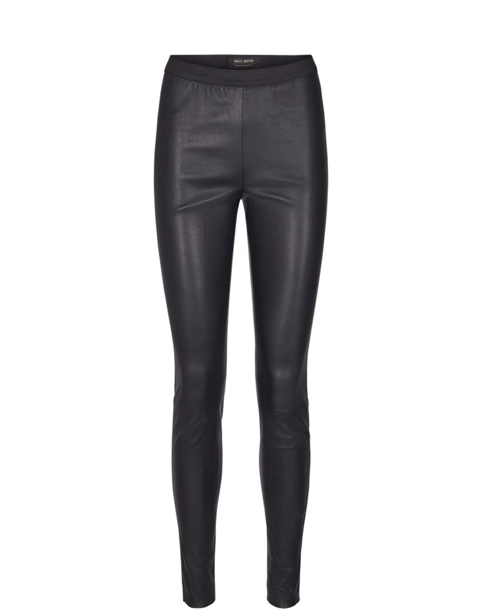 Mos Mosh Lucy Stretch Leather legging