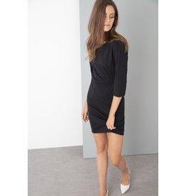 ICHI Kate Slim Dress