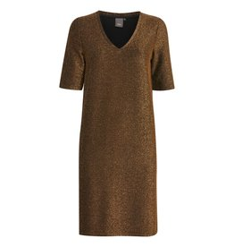 ICHI Helena Dress