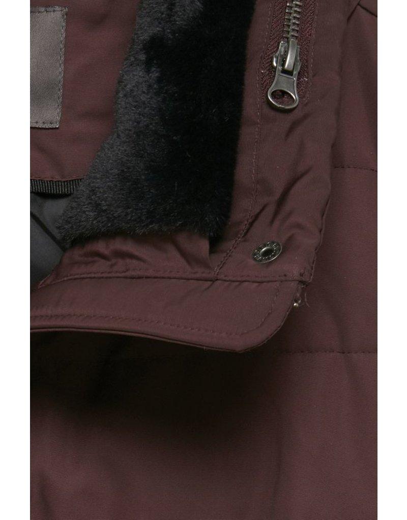 ICHI Snips Jacket