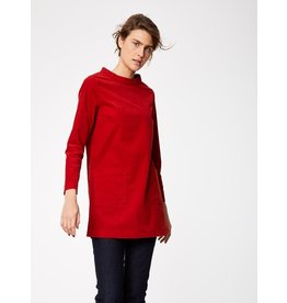 Thought Clothing Thought - Rubina Tunic