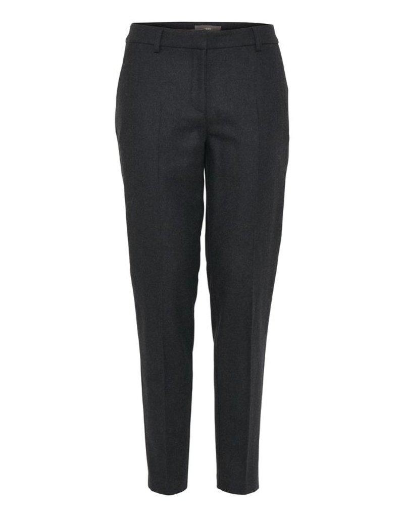 ICHI ICHI - Carmio Trousers
