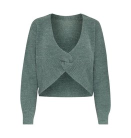 ICHI Myra Long Sleeve knit