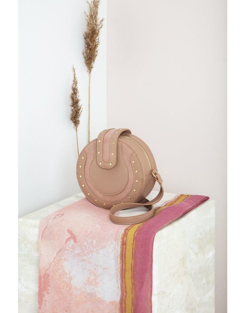 ICHI Iacarla Bag