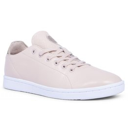 Woden Woden - Jane Leather Trainer