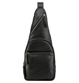 Depeche Cross body bum bag