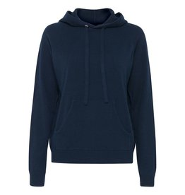 ICHI Ihkava Long Sleeved - Sweatershirt