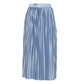 ICHI Ichi - Pleat Skirt