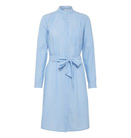 ICHI Caroline Shirt Dress
