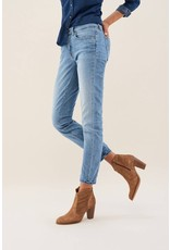 Salsa Jeans Slimming IT Jeans