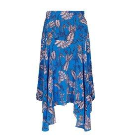 Mos Mosh Mos Mosh - Elba Vita Skirt