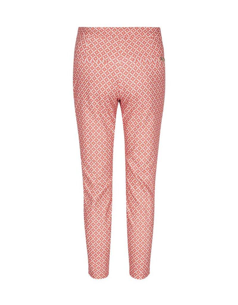 Mos Mosh Sienna Oman Pants - 126900