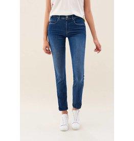 Salsa Jeans Secret Slim Jeans
