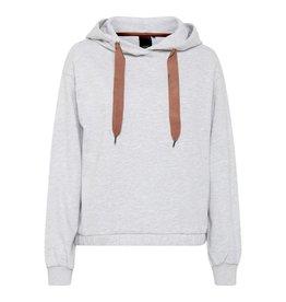 ICHI Box Sweatshirt