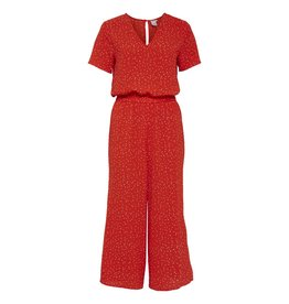 ICHI Bright Jump Suit