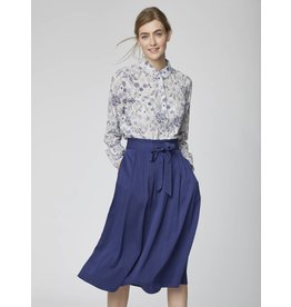 Thought Clothing Sandreen Skirt