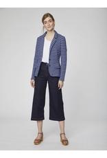 Thought Clothing Camilo Organic Stripe Jacket