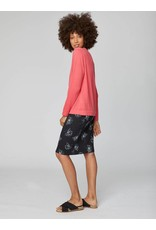 Thought Clothing Pia Organic Cotton Jersey Tube Skirt