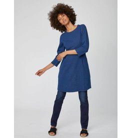 Thought Clothing Kathy Denim Organic Dress