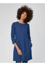 Thought Clothing Kathy Denim Organic Dress