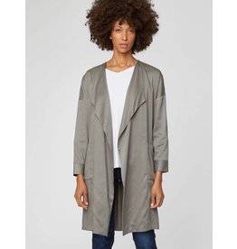 Thought Clothing Margo Jacket