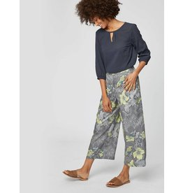 Thought Clothing LiLy Nouveau Culottes