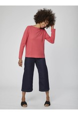 Thought Clothing Grehta Organic Cotton Jumper