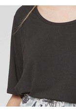 Thought Clothing Plain Bamboo T-Shirt