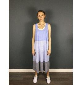 Humility Sleeveless Dress