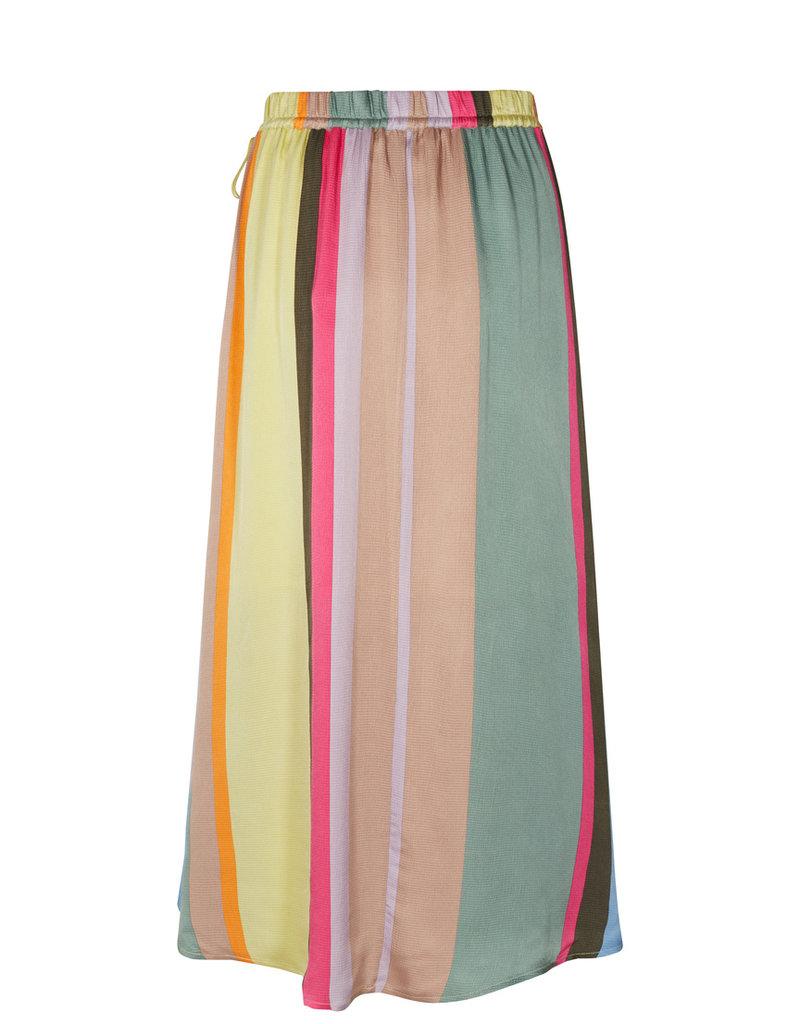 Mos Mosh Vilma Clavo Skirt