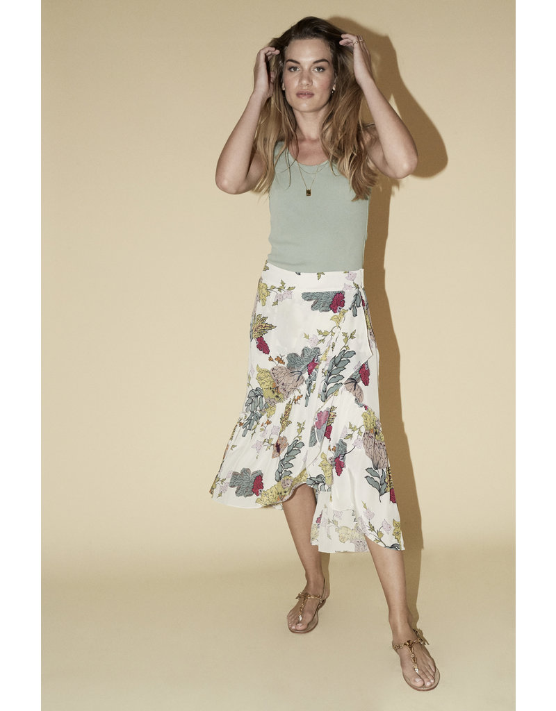 Mos Mosh Paige Ava Skirt