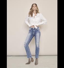Mos Mosh Mos Mosh - Simone Vintage Jeans