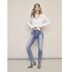 Mos Mosh Simone Vintage Jeans