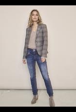 Mos Mosh Naomi Trok Jeans