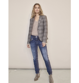 Mos Mosh Mos Mosh - Naomi Trok Jeans