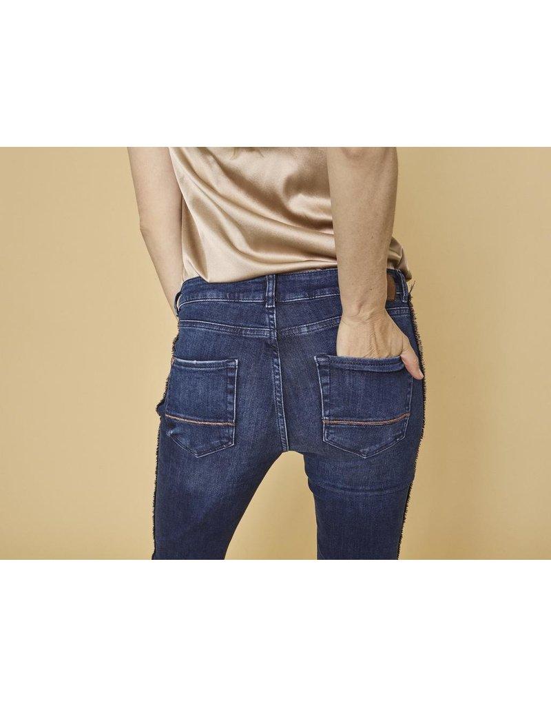 Mos Mosh Mos Mosh - Sumner Celeb Jeans
