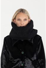 OOF Eco Sheep Collar
