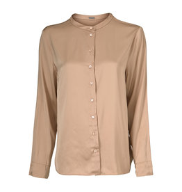 Gustav Denmark Silky Stretch Shirt