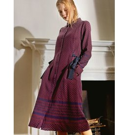 Thought Clothing Ditte Organic Dress