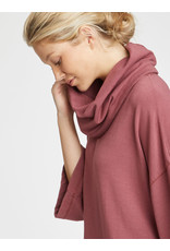 Thought Clothing Oydis Garment Dyed Bamboo Top