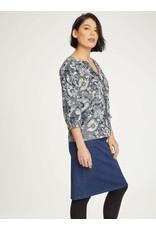 Thought Clothing Emillia Organic Cotton Skirt