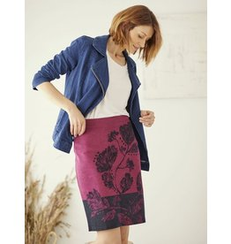 Thought Clothing Desdemona Organic Cotton Skirt