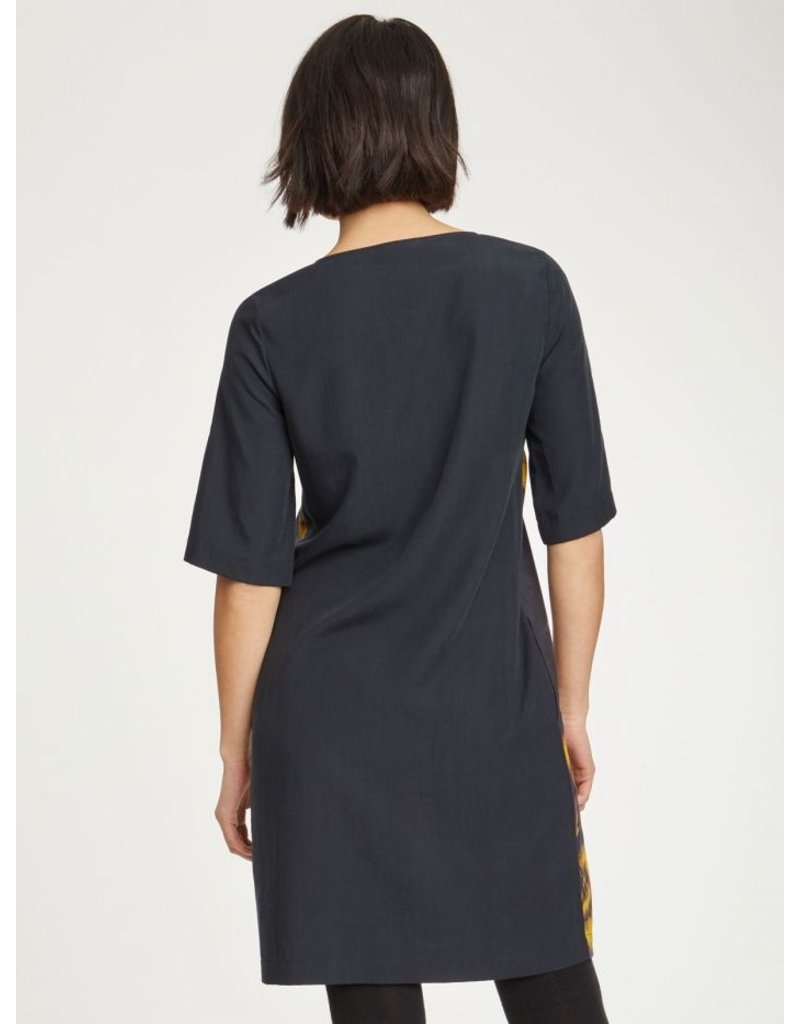 Thought Clothing Birgit V-Neck Tencil Dress